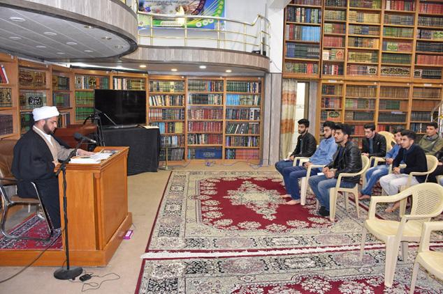 محاضرة-الشيخ-علي-الكيم