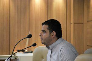 مصطفى بهاء الدين