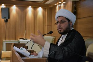 شيخ وسام الزيدي