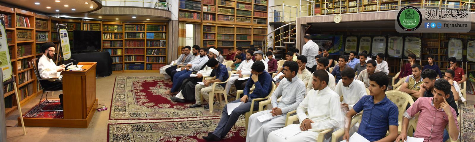 06 السيد-حيدر-العذاري-يوم-الجمعة-بعنوان-الحسين-عليه-السلام-وارث-ابراهيم-وموسى-ع